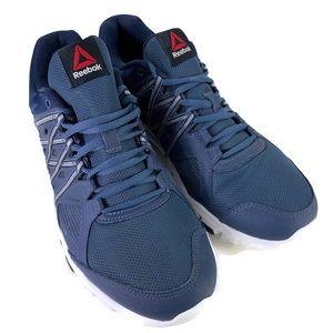 Reebok Men's Athletic Shoe Size 10.5